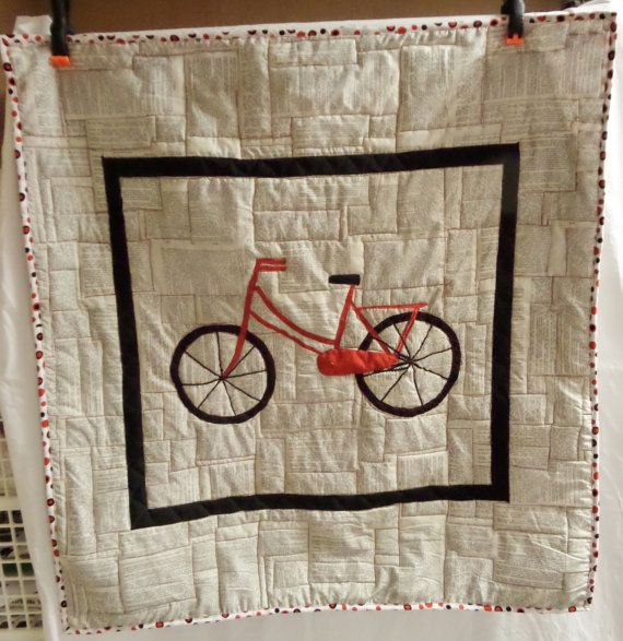keepsake coupon quilt quilting database promo code the