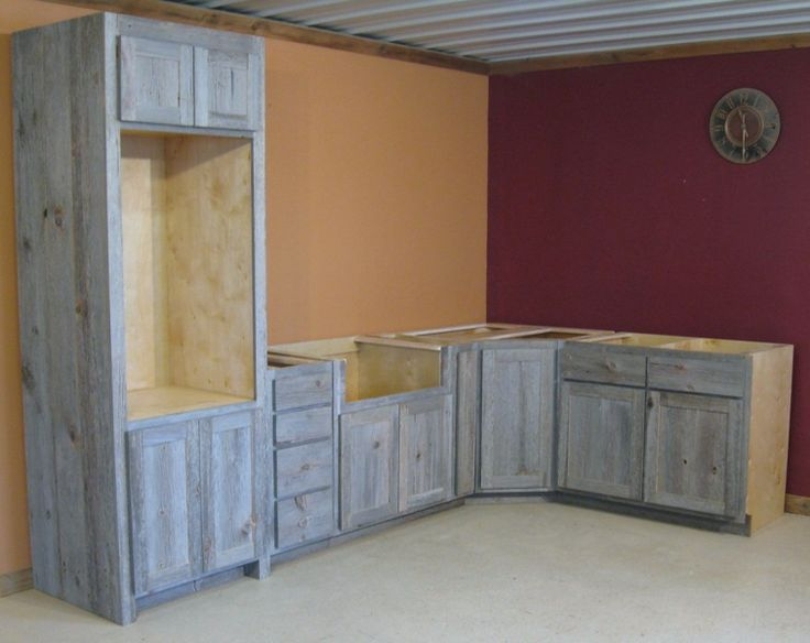 Best 17 Best Images About Reclaimed Distressed Wood On 400 x 300