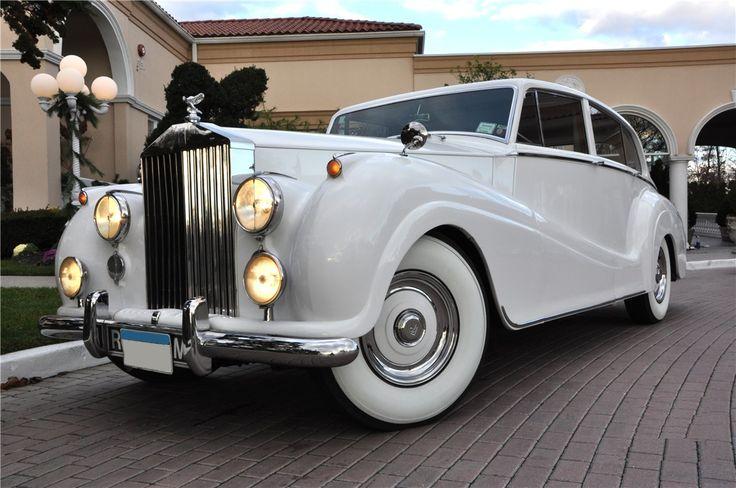 Rolls Royce                                                                                                                                                     More