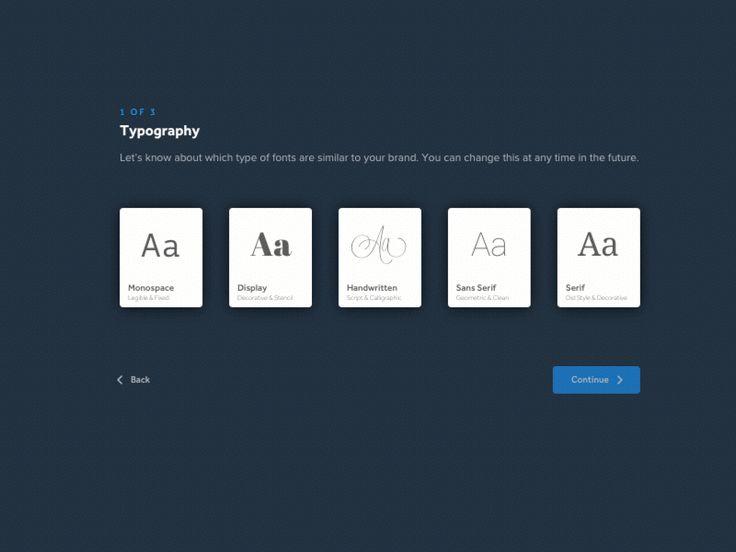 85 besten UI / Dashboards Bilder auf Pinterest   Website design ...