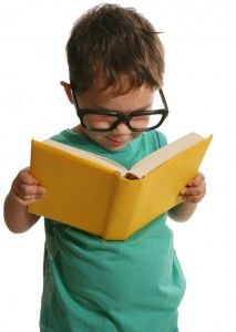 Occupying Little Ones while Homeschooling Ideas 1-12