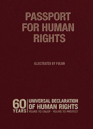 Universal Declaration of Human Rights - Amnesty International.