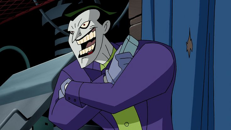 Mark Hamill is recording Trump tweets in his joker voice. Recording at the link.