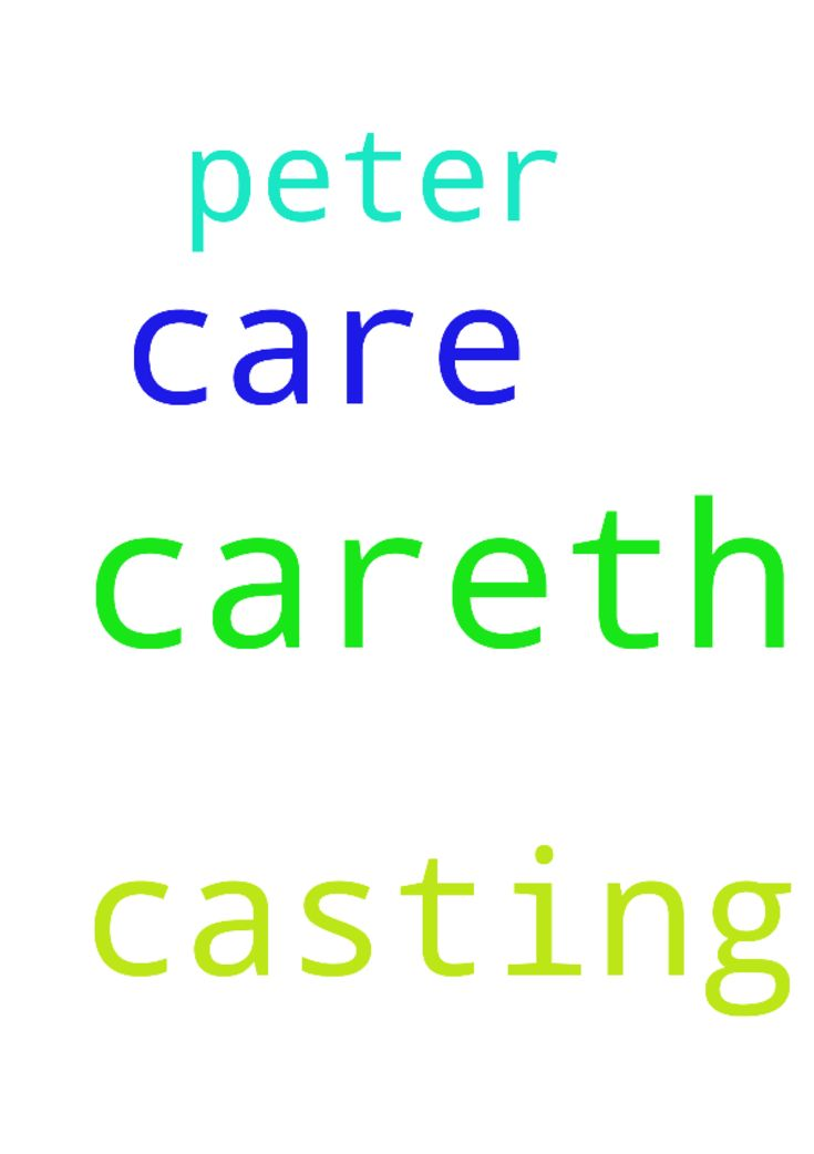 """""""Casting all your care upon him for he careth for you."""" - Casting all your care upon him for he careth for you. 1 Peter 57 Posted at: https://prayerrequest.com/t/p5G #pray #prayer #request #prayerrequest"""