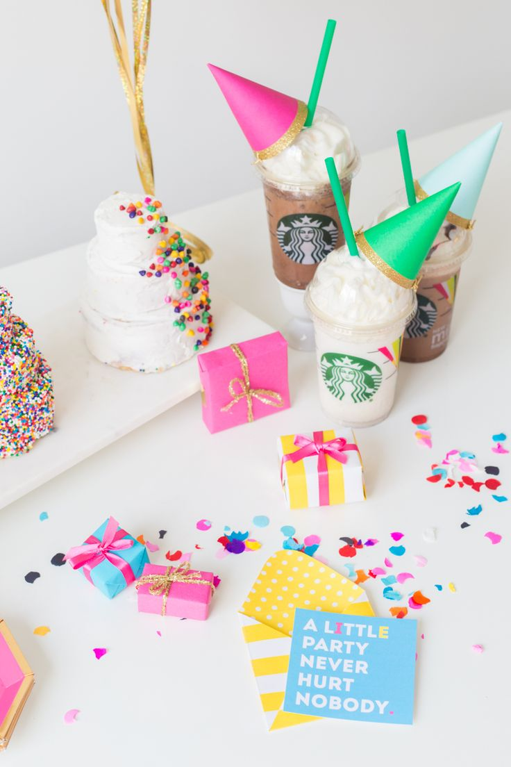 best love images on pinterest birthdays drinks and treats