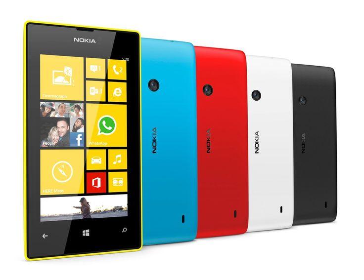 Free Nokia Lumia Colorful Background HD Wallpaper HD ...