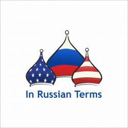 Current events podcast in Russian for upper-intermediate to advanced Russian…