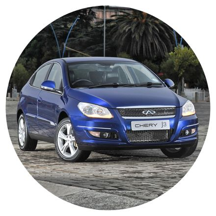 New Chery J3. Contact us for more details. Integra Motors 010 590 9916 Marina
