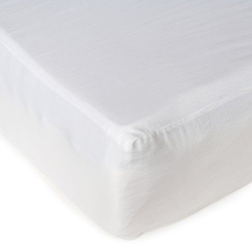 About Sleep Innovations Costco Memory Foam King Size