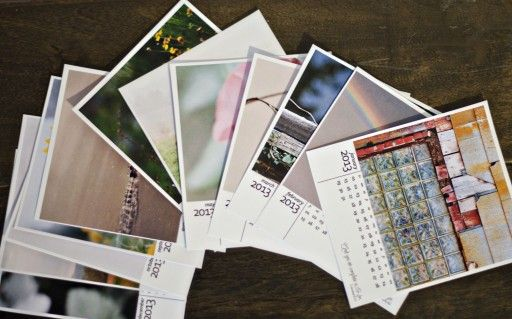 2013 Calendar Printable http://www.jessicalynette.com/projects/2013-calendar-printable/