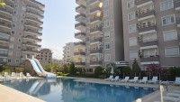 الملكية الفاخرة الحصرية للبيع في تركيا