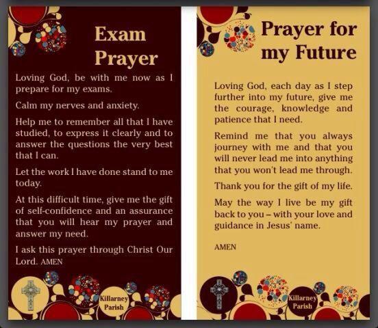 Pin by Guy Te Watson on Prayer News   Pinterest ...