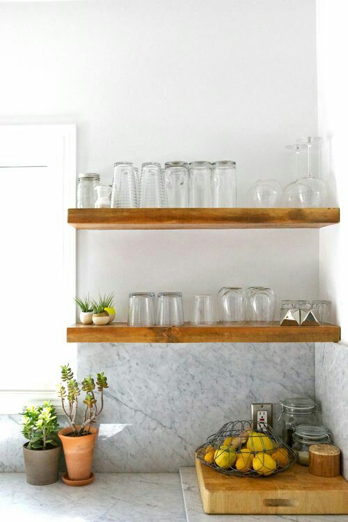 best 25 wooden shelf brackets ideas on pinterest wooden shelf brackets b q shelf brackets. Black Bedroom Furniture Sets. Home Design Ideas