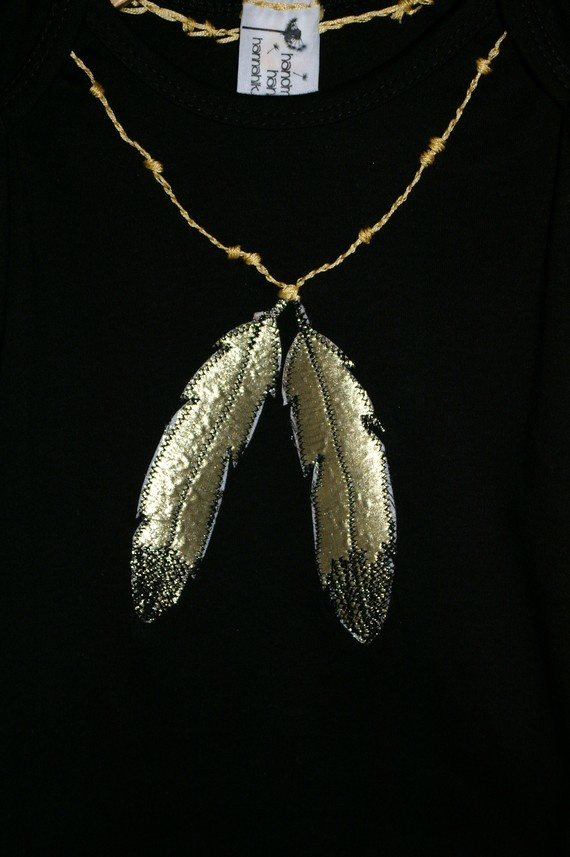 Native American Indians believed that feathers were
