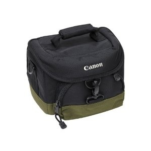 Canon Custom Gadget 100EG SLR-Kameratasche
