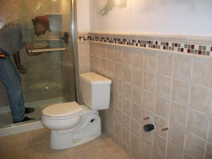bathroom tile ideas tile bath custom tile shower picture and ideas from complete