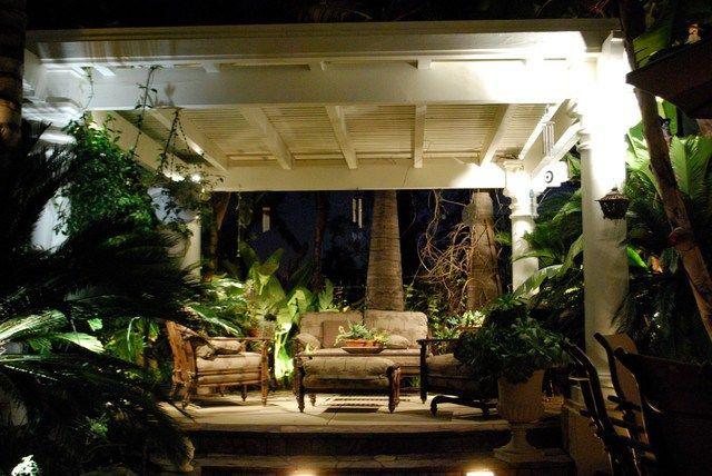 How to design the perfect cabana, with Charlie Albone - Reno Addict