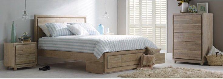 focus on furniture  $1899 for queen bed, 2 bedisdes and tallboy sat aadvertiser 6/12/14
