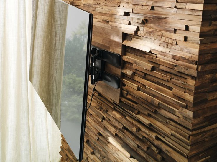 38 best team 7 images on pinterest team 7 boston and. Black Bedroom Furniture Sets. Home Design Ideas