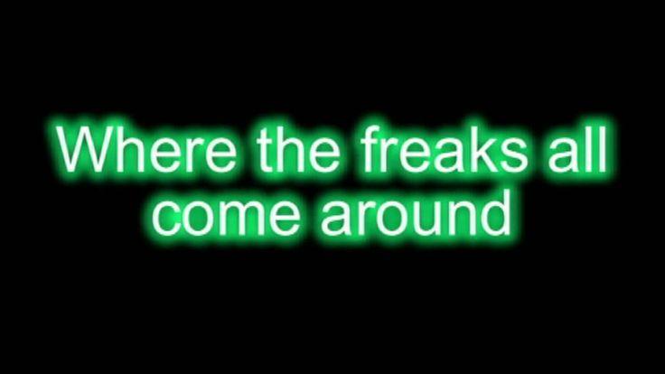 Kesha - Take it off + [ Lyrics On Screen ] - HQ/HD