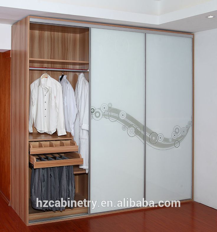 Cabinet Design For Clothes best 25+ clothes cabinet ideas on pinterest | build in cupboards