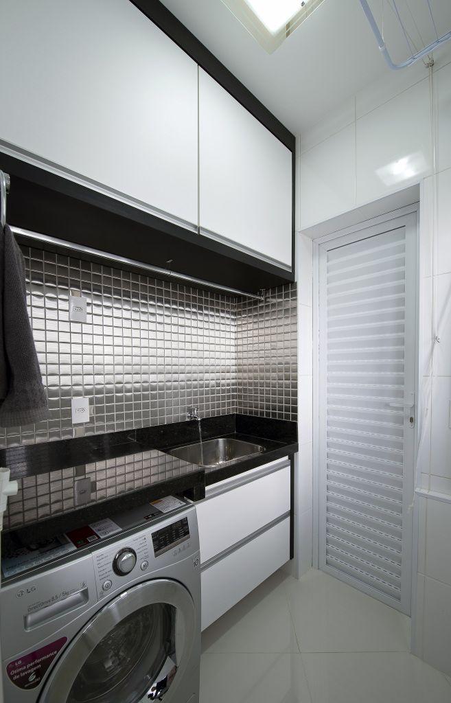 Designer de Interiores e Paisagista Iara Kílaris Projeto Apartamento Indaiatuba (6)