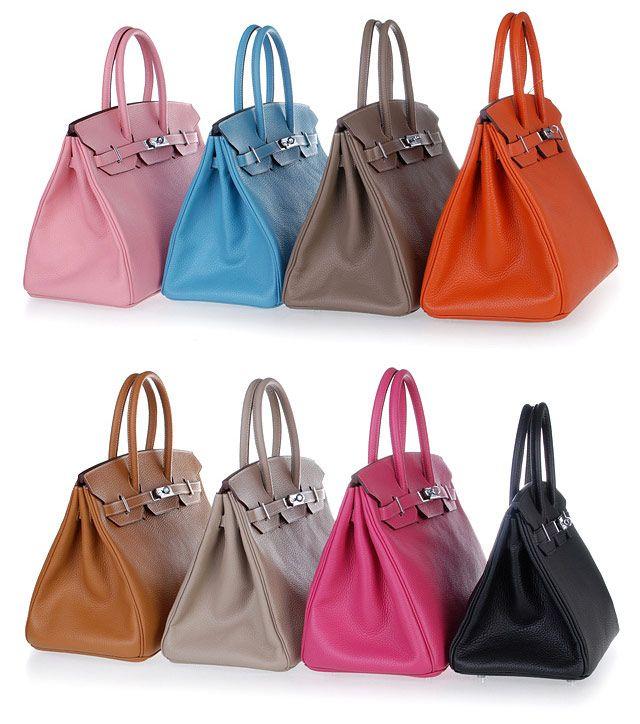 Hermes Bag Online