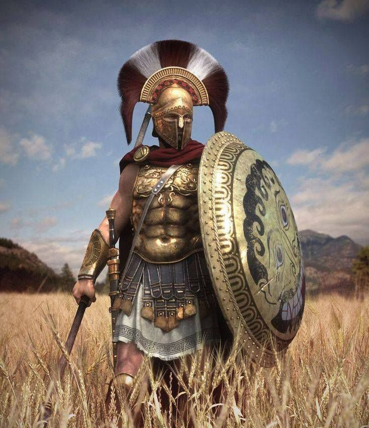 what gave the greeks the athenians the spartans Information on ancient greek wars, peloponnesian, persian wars  athens  requested help from sparta but was not entertained because the spartans were   states gave up their support to persia and decided to stand by athens and  sparta.