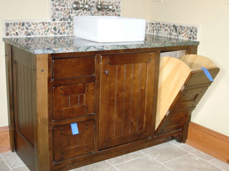 White Bathroom Furniture Cabinet Shelving Laundry Bin Mirror Door Medicine Sink: 22 Best Who Said Laundry? Images On Pinterest