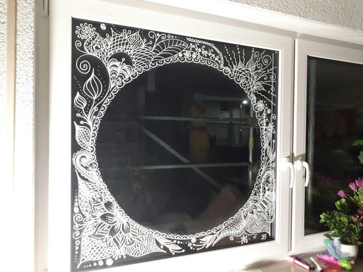 Fenster Bemalen Vorlagen 28 Images 11 Besten Fenster Bemalen Mit