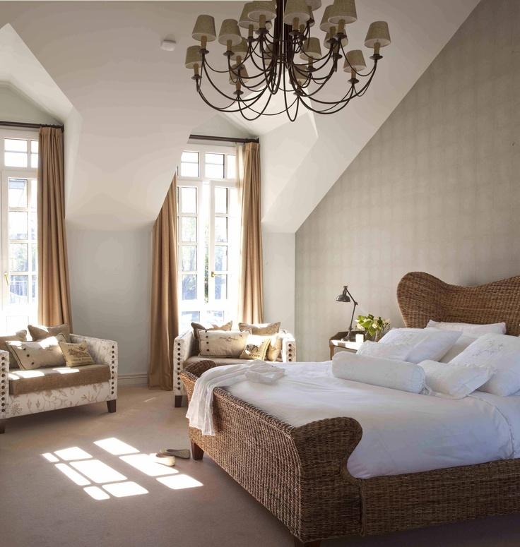 9 best casa estilo belga images on pinterest belgian style bedroom and walk in - Dormitorio con encanto ...