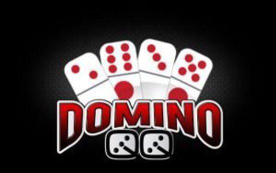 Situs Domino Qiu Qiu Online Paling Bagus Memiliki