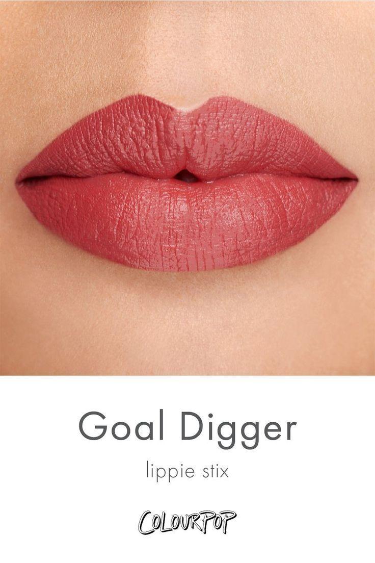 Skin Care Advice For Better Skin Now Lipstick For Fair Skin Lip Colors Light Pink Lip Gloss
