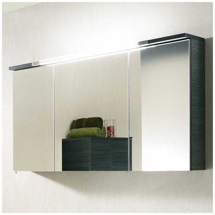 171 besten Badezimmer Bilder auf Pinterest Badezimmer, Moderne - spiegelschrank badezimmer 120 cm