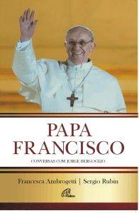 """O mundo inteiro tem agora os olhos colocados no quase desconhecido cardeal argentino, eleito para conduzir os destinos da Igreja Católica, com o simbólico nome de Francisco. E todos justificadamente perguntam: """"mas quem é Jorge Mario Bergoglio?"""", """"qual é a sua história?"""", e porque foi o conclave buscá-lo """"ao fim do mundo""""?  é um testemunho direto, em primeira pessoa, onde o novo papa dá a conhecer os acontecimentos que marcaram a sua vida, traçando um impressivo auto-retrato."""
