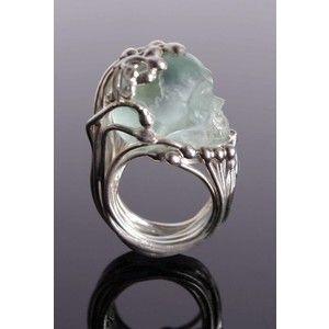 Mademoizelle Sefra jewelry