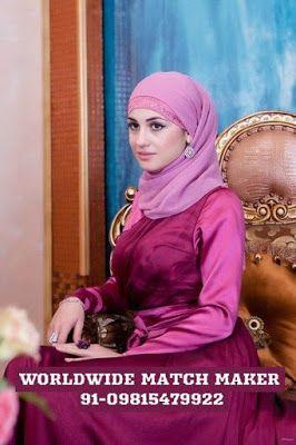 MUSLIM MATRIMONIAL SERVICES 91-09815479922 INDIA & ABROAD: HIGH STATUS MUSLIM MUSLIM RISHTAY HI RISHTAY 09815...