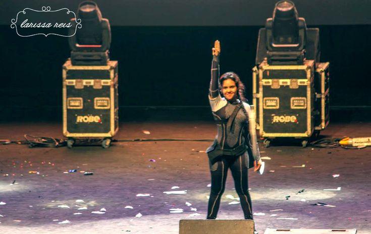 Katniss Larissa Reis Brazil