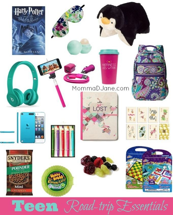 1000 Ideas About Summer Vacation Packing On Pinterest