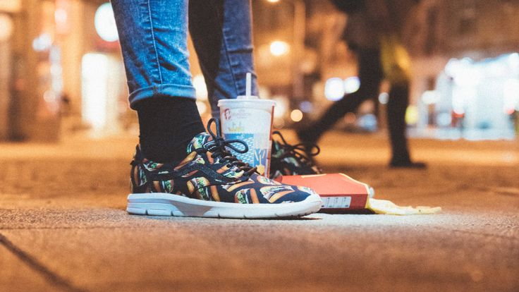 Anything else ? Just some yummy sneakers please.  Vans Iso 1.5+ Late Night Black/ Hamburgers : http://www.footshop.eu/en/mens-shoes/6481-vans-iso-15-late-night-black-hamburgers.html  #vans #footshop
