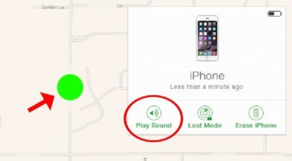 Lost Your Phone In Your House? Here's How You Can Easily Find It, Even If It's On Silent - NewsLinQ