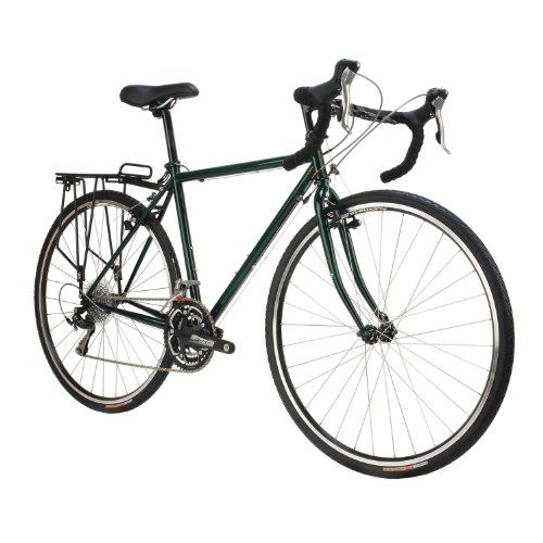 Nashbar TR1 Touring Bike - 59 CM http://coolbike.us/product/nashbar-tr1-touring-bike-59-cm/