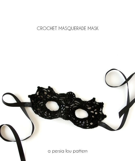 Mejores 64 imágenes de Crochet en Pinterest | Bayetas de ganchillo ...