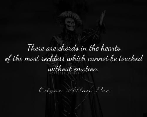 Quotes About Love Edgar Allan Poe : ... writers tattoo edgar allen poe quotes forward edgar allen poe quote