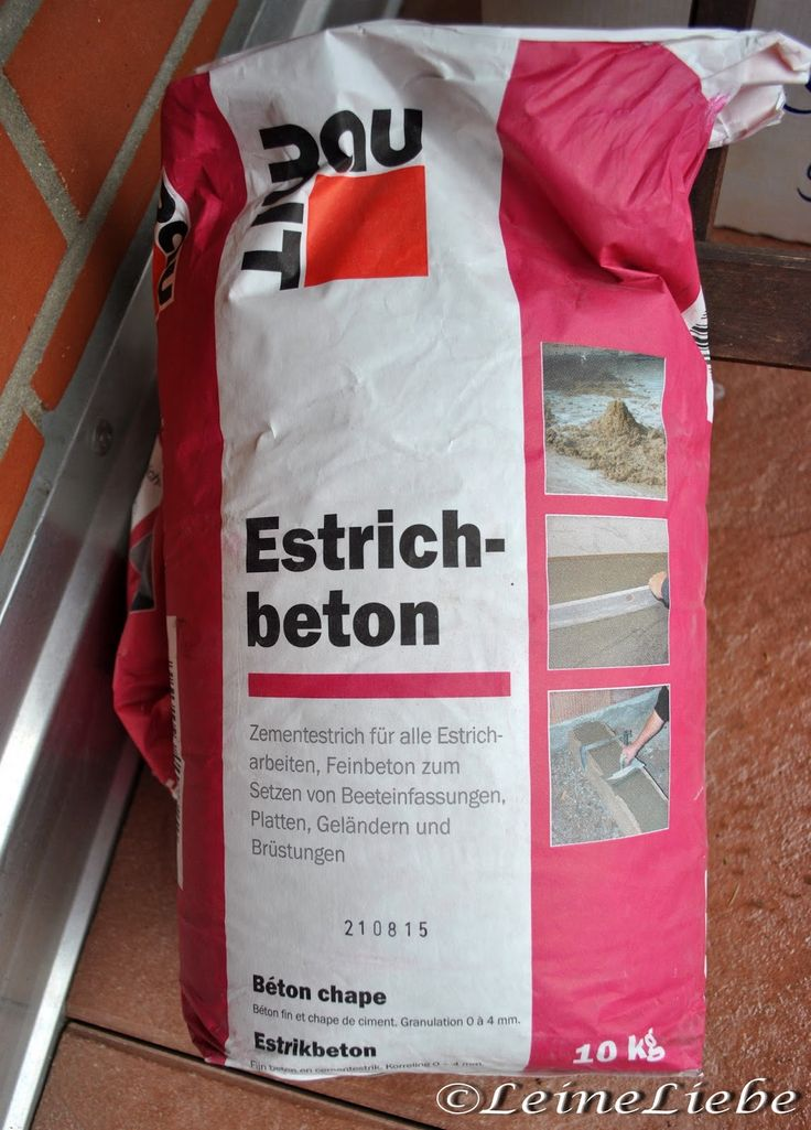 1265 best Beton images on Pinterest Cement, Concrete crafts and