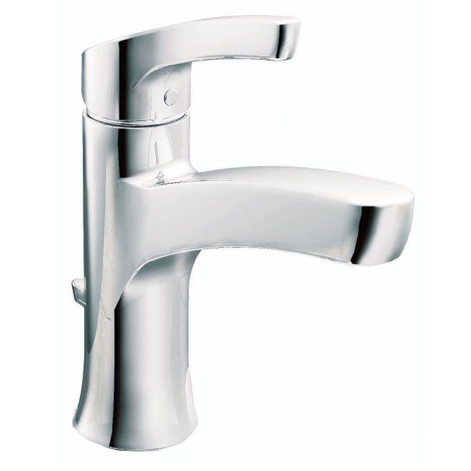 16 best Shower ideas images on Pinterest Shower ideas, Bathroom - roulement de porte coulissante
