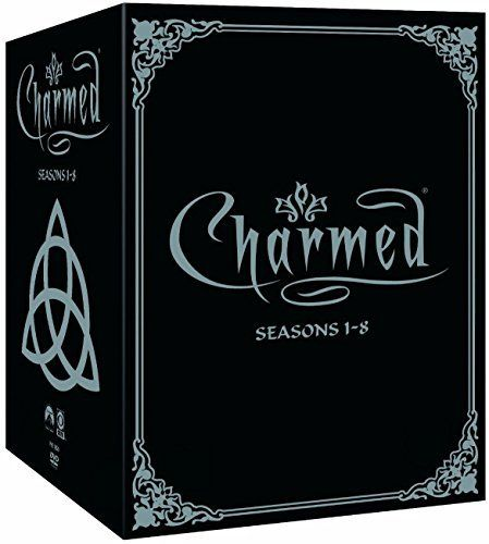 Charmed Komplettbox Staffel 1-8 / Season 1 2 3 4 5 6 7 8 [in Deutsch und Englisch], http://www.amazon.de/dp/B01DOLU538/ref=cm_sw_r_pi_awdl_x_s0ZYxb206EP2F