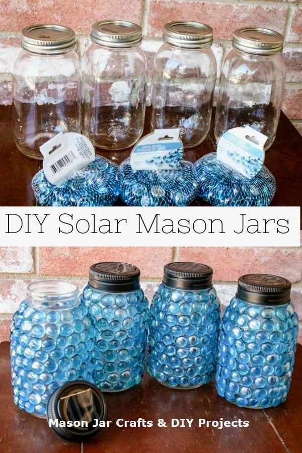 New Creative Mason Jar Diy Ideas Masonjarcraft Diy Jar Crafts Mason Jar Crafts Diy Mason Jar Diy