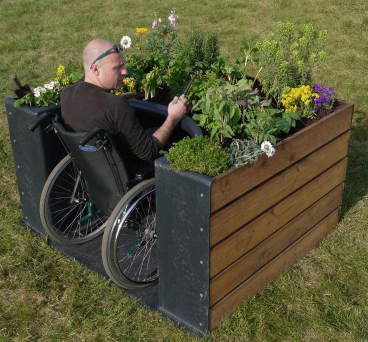 """Résultat de recherche d'images pour """"image fauteuil roulant humoristique"""""""