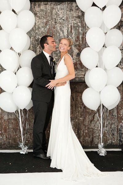 Grooms and Groomsmen | Brooklyn Bride - Modern Wedding Blog